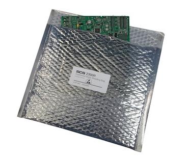 "18/"" x 24/"" 20 Open-Top ESD Anti-Static Shielding Bags"